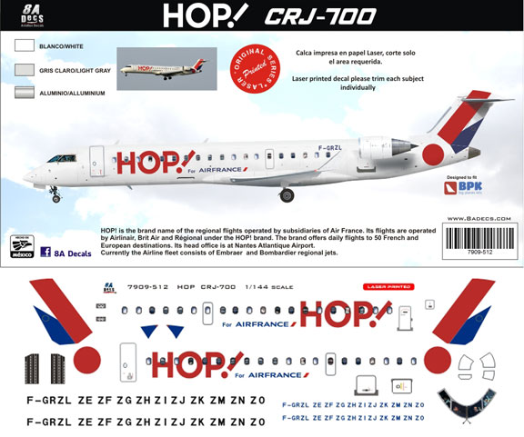 8A-512-Hop-CRJ700-Profile-and-Decal-812-W
