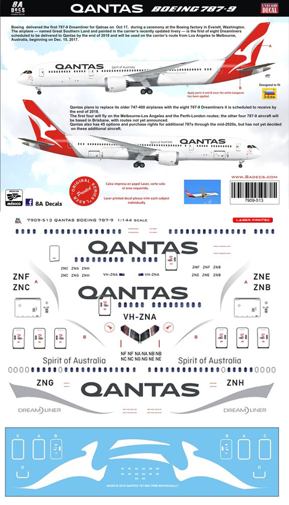 8A-513-QANTAS-N787-9-Profile-and-Decal-812-W