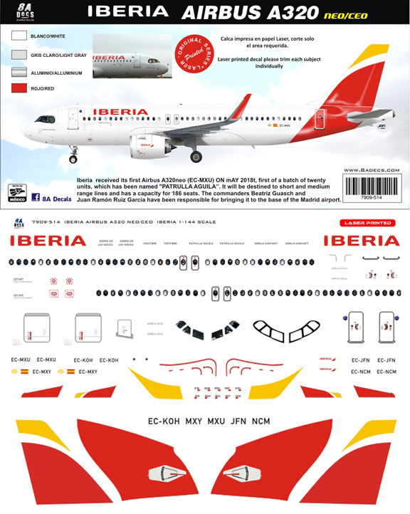 8A-514-Iberia-A320NEO-Profile-and-Decal-812-W