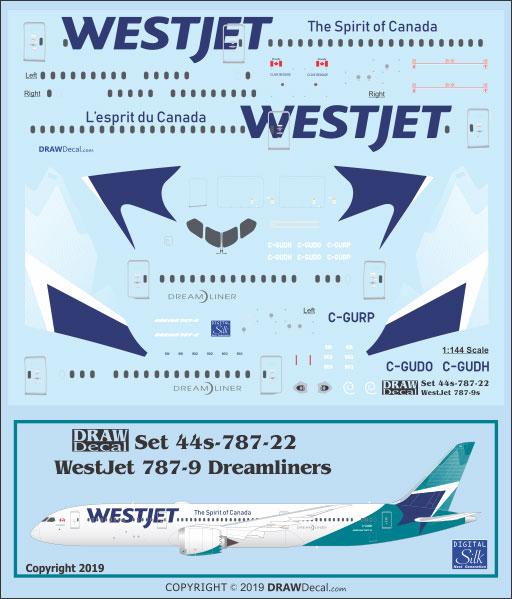 DW44-787-022-WestJet_profile-W