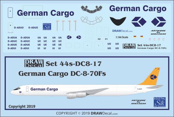 DW44-DC8-017-2-W