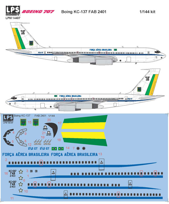 LPM144-007-FA-Brasilia-B707-Profile-and-Decal-812-W