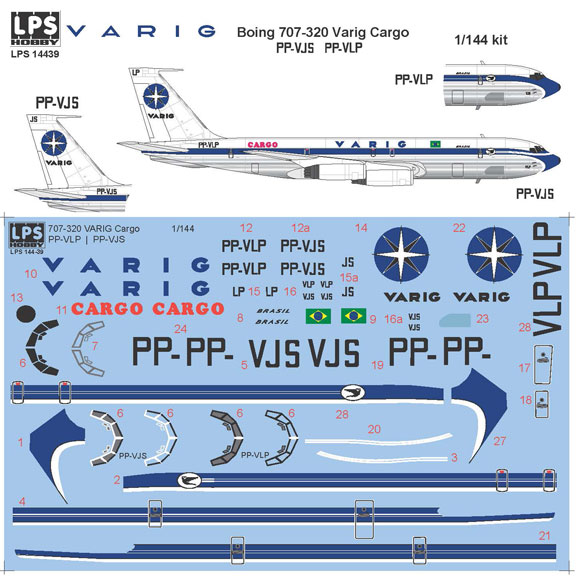 LPS144-039-Varig-Cargo-707-Profile-and-Decal-812-W