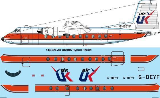 TS44-926_Air_UK_-_BIA_Hybrid_Herald-W