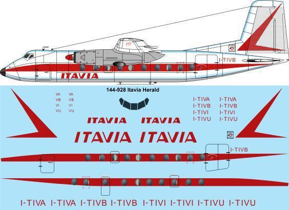 TS44-928_Itavia_Herald-W