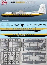 TSM4420AQ_Air_Anglia_Herald-W