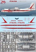 TSM4420IG_Itavia_Herald-W