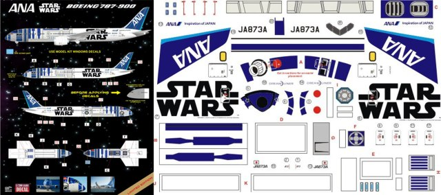 8A-373-ANA-Star-Wars-B787-8-Decal-and-Profile-812-W