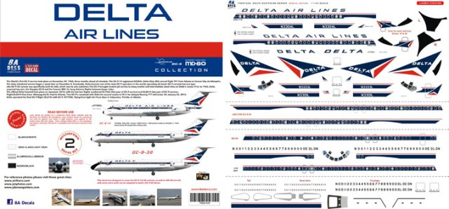 8A-518-Delta-DC9-MD80-Profile-and-Decal-1012-W