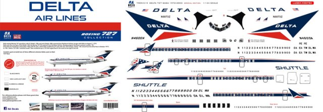 8A-519-Delta-727-Profile-and-Decal-1212-W