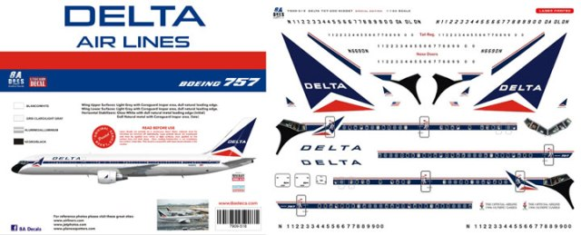 8A-520-Delta-757-Profile-and-Decal-1012-W