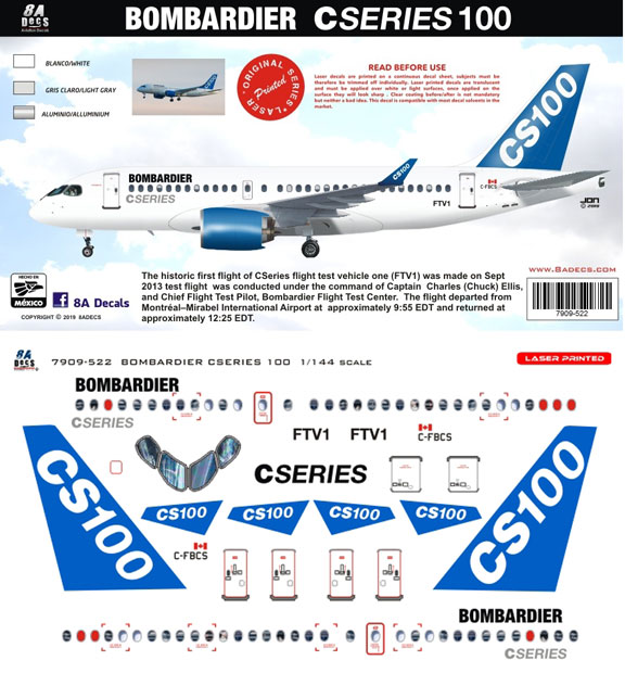 8A-522-Bombardier-C-Series-Prototype-Profile-and-Decal-812-W