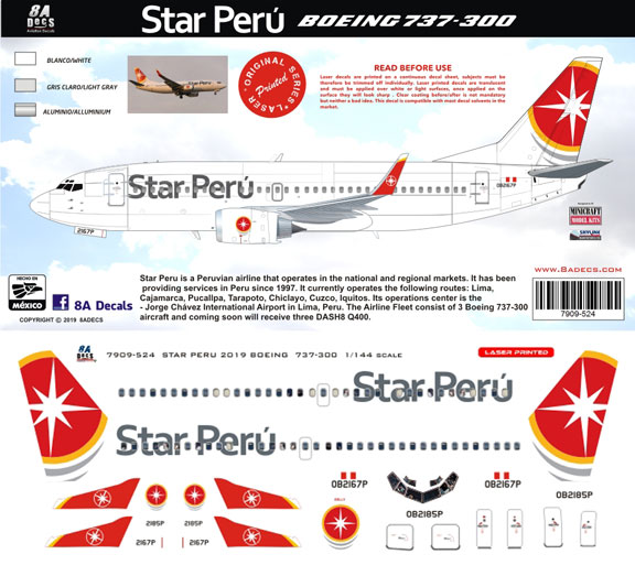 8A-524-Star-Peru-B737-300-Profile-and-Decal-812-W