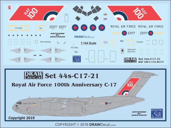 DW44-C17-021-2-W
