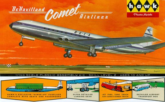 HL512-12-DH-Comet-4-BOCA-Box-812-W