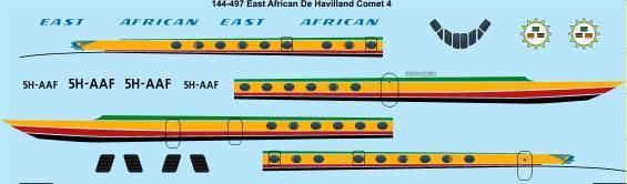TS44-497_East_African_Comet_4