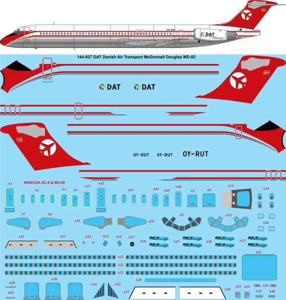 TS44-937_DAT_MD-82-W