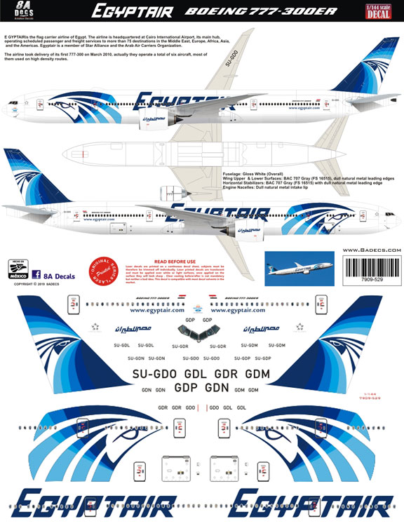 8A-530-Rgyptair-B777-300-Profile-and-Decal-812-W
