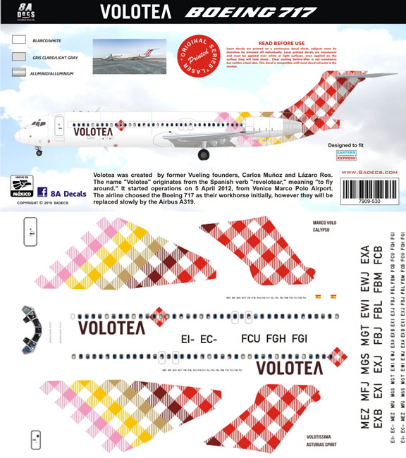 8A-530-Volotea-B717-200-Profile-and-Decal-812-W