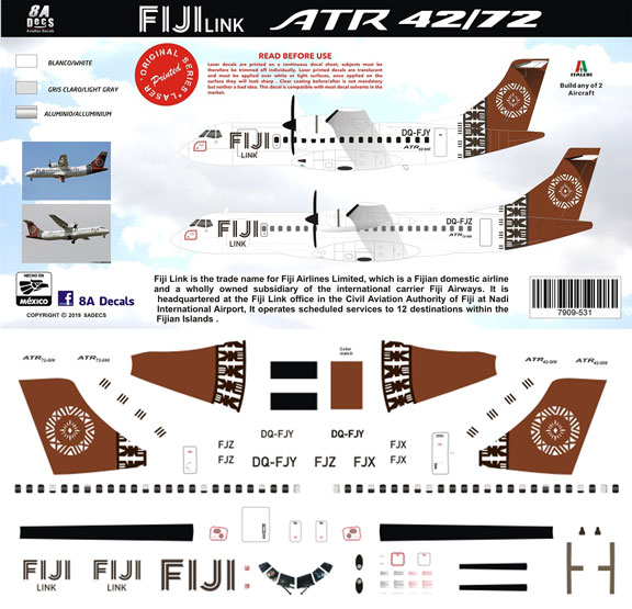 8A-531-FijiLink-ATR42-Profile-and-Decal-812-W