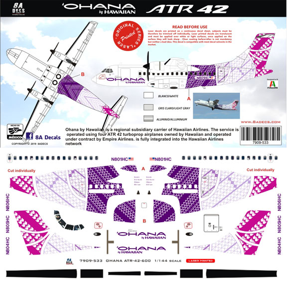8A-533-Ohana-ATR42-Profile-and-Decal-812-W