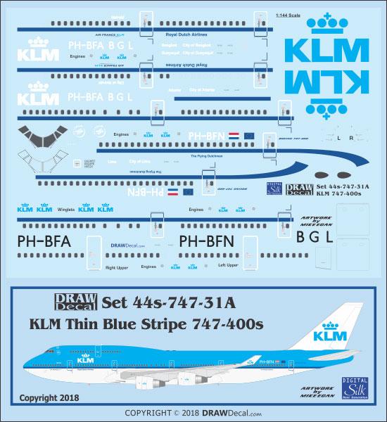 DW44-747-031A-2-W