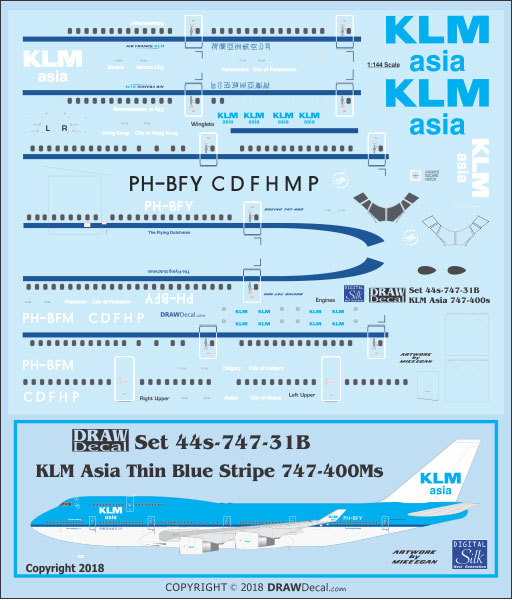 DW44-747-031B-2-W