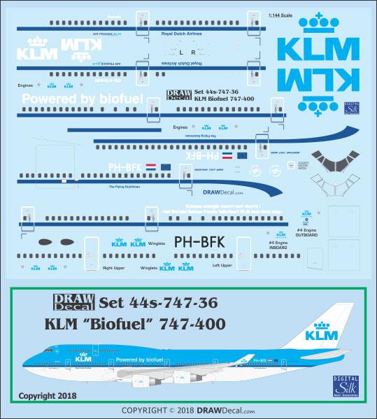 DW44-747-036-2-W