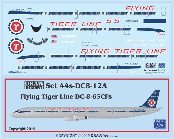 DW44-DC8-012A-2-W