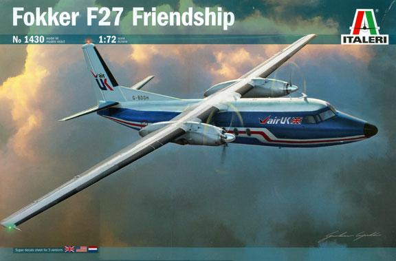 ITA1430-F27-Box-812-W