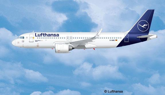 RV3942-Airbus-A320NEO-LH-RV-Art-812-W