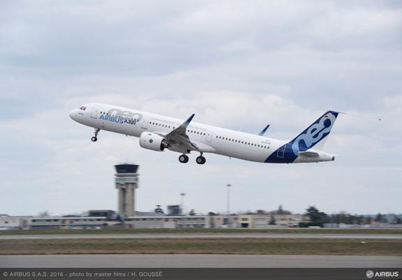 RV4952-Airbus-A321NEO-RV-Art-812-W