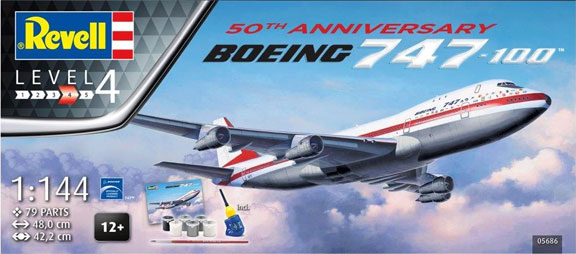 RV5686-Boeing-747-100-Prototype-Box-812-W.jpg