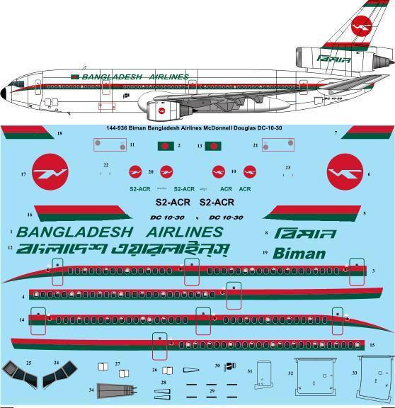 TS44-936-Biman_DC-10-30-W