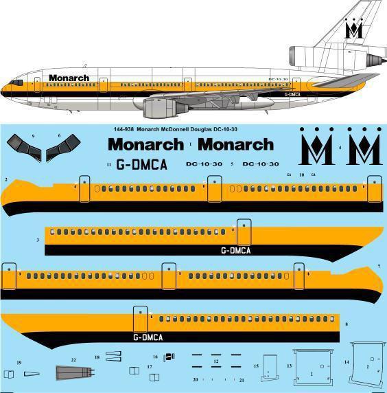 TS44-938-Monarch_DC-10-30-W