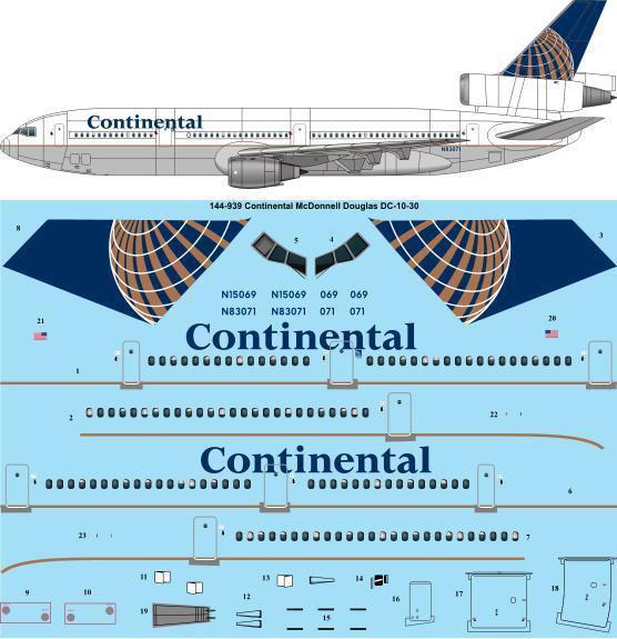 TS44-939-Continental_DC-10-30-W
