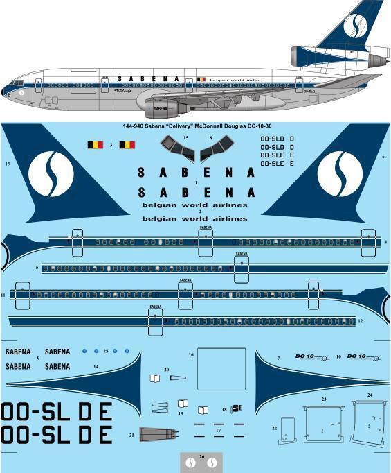 TS44-940-Sabena_Delivery_DC-10-30-W