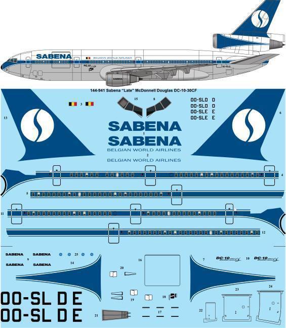 TS44-941-Sabena_late_DC-10-30-W