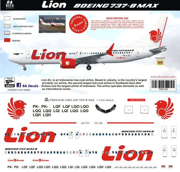 8A-548-Lion-Air-Boeing-737-MAX8-Profile-and-Decal-812-W