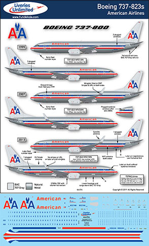 Fund44-014-American-737NG-Profile-and-Decal-Small-W