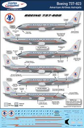 Fund44-015-American-Retro-737NG-Profile-and-decal-Small-W
