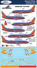 Fund44-016-Southwest-B737NG-Profile-and-Decal-Small-W
