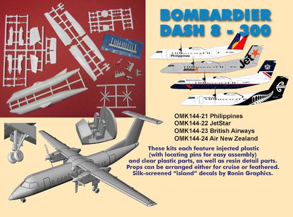 OzMods-AHS-Dash8-300-812-W