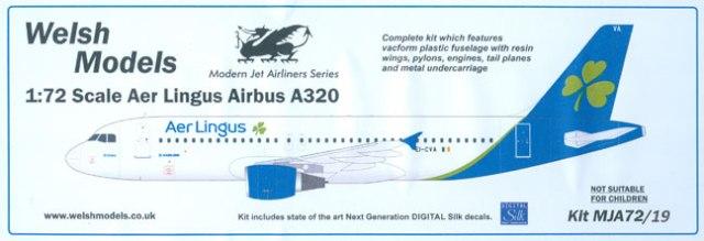 WMJA72-19-Airbus-A320-Aer-Lingus-Box-912-W