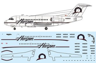 FR-P4115-F28-1000-Horizon-Profile-and-Decal-812-W