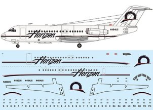 FR-P4116-F28-4000-Horizon-Profile-and-Decal-812-W