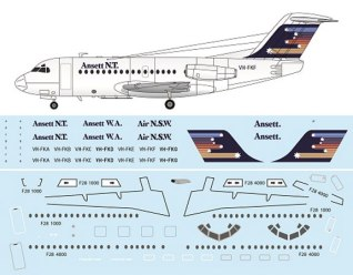 FR-P4117-F28-1000-Ansett-Profile-and-Decal-812-W