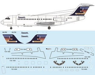 FR-P4118-F28-4000-Ansett-Profile-and-Decal-812-W