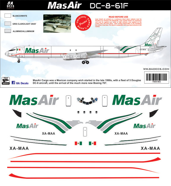 8A-563-MAS-Cargo-DC8-Profile-and-Decal-812-W