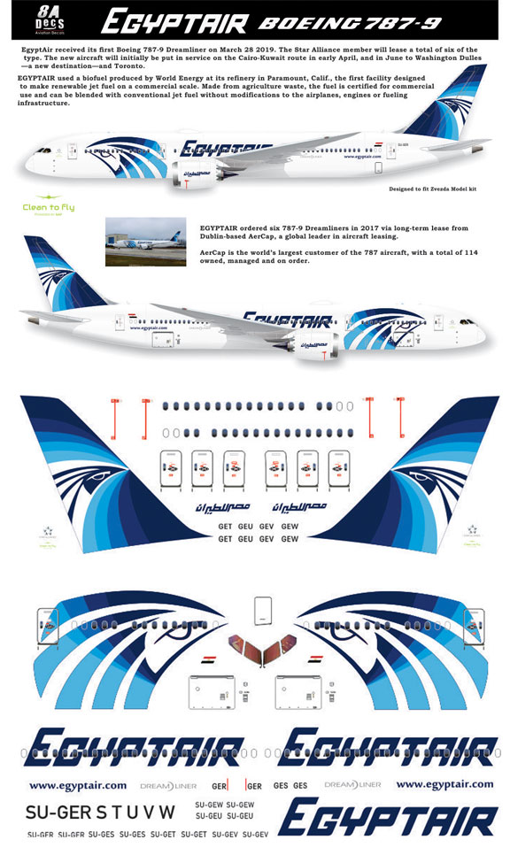 8A-565-Egyptait-B787-9-Profile-and-Decal-812-W